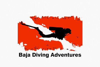 baja-diving-adventures