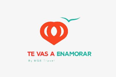 mgb-travel-tours
