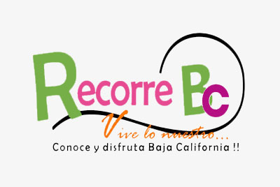 recorre-bc-tours