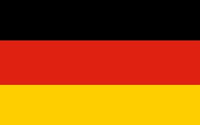 secture_consulado-alemania