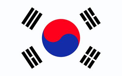 secture_consulado-corea-sur