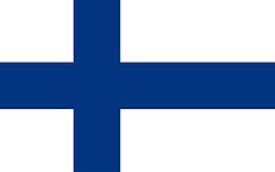 secture_consulado-finlandia