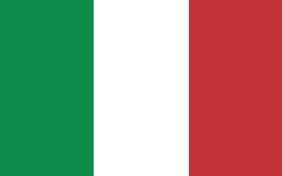 secture_consulado-italia
