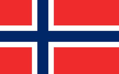 secture_consulado-noruega