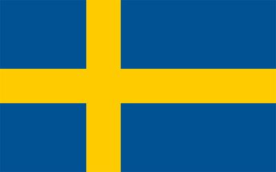 secture_consulado-suecia