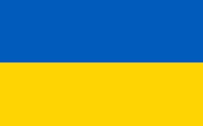 secture_consulado-ucrania