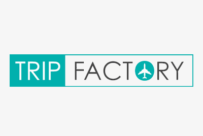 trip-factory-tours